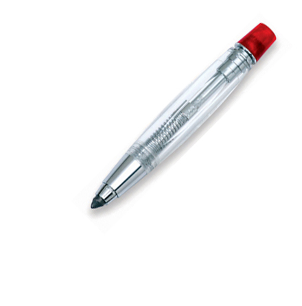 Aurora Demonstrator Red Sketch