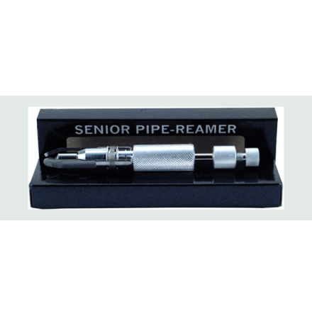 Senior Pipe Reamer