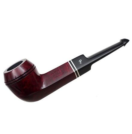 Peterson Killarney Red 150