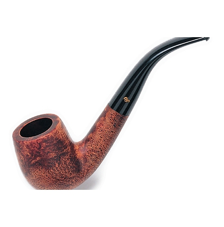 Peterson Aran Smooth 69
