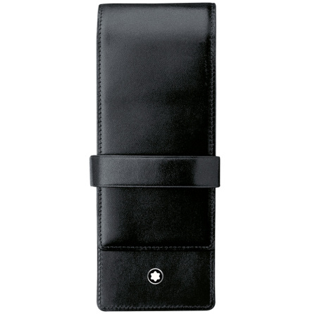 Montblanc Pennetui Sienna 3 pennor