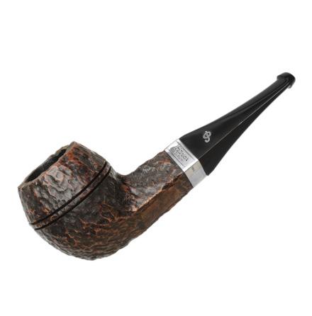 Peterson Short Rustic 150