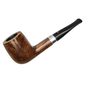 Peterson Short Smooth 264