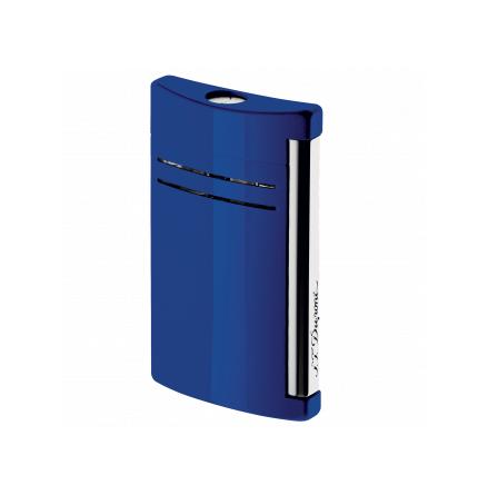 S.T.Dupont Maxijet Blue