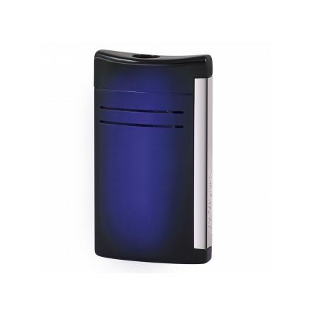 S.T.Dupont Maxijet Sunburst Blue