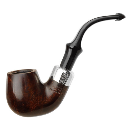 Peterson System Heritage 314