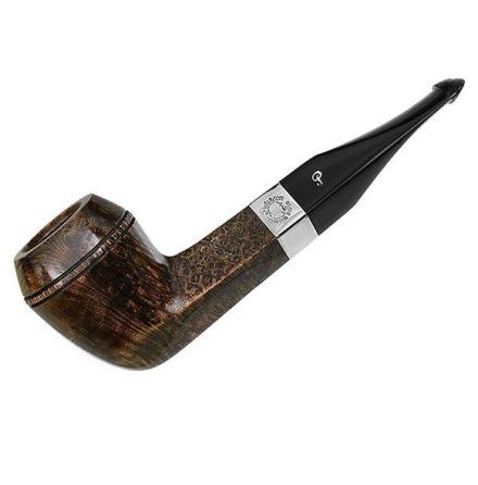 Peterson Sherlock Holmes Dark Baker Street