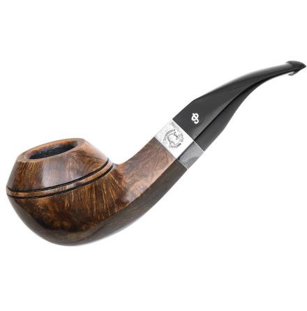 Peterson Sherlock Holmes Dark Squire